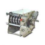 mechanical-register-unit-250x250